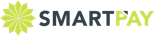Smart Pay Logo