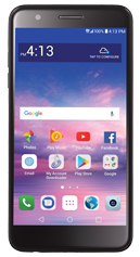 Shop LG Phones